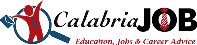Calabria Job